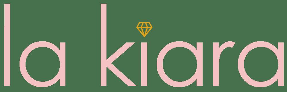 La Kiara – Ehted ja käekellad